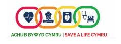 Save A Life Cymru