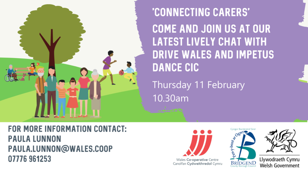 Connecting Carers Feb Event.png Eng 11 Feb